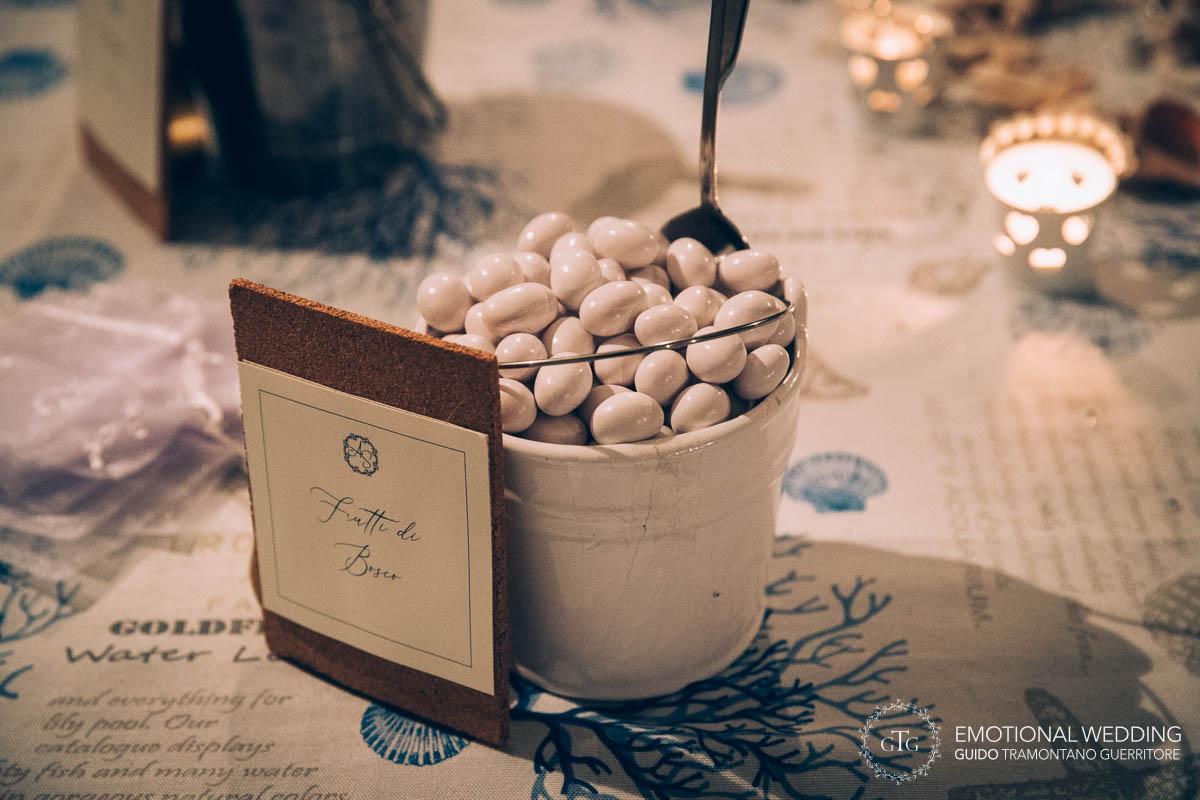 http://www.weddingamalfi.com/wp-content/uploads/Stefania-and-Alessandro-Wedding-in-Amalfi-37.jpg