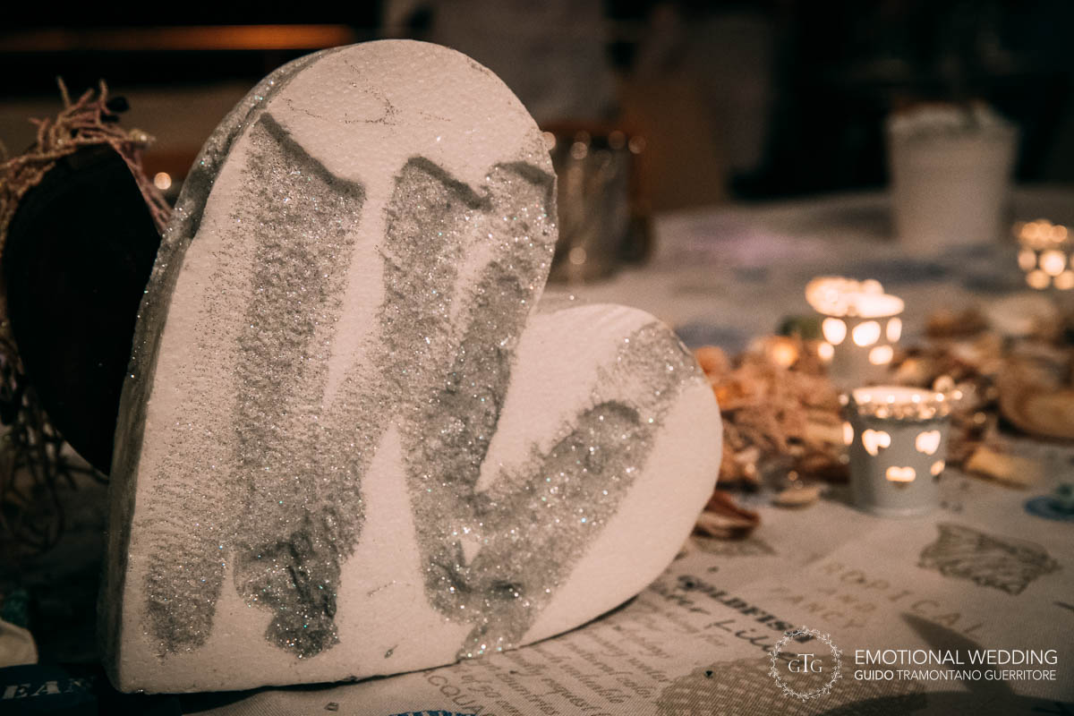 http://www.weddingamalfi.com/wp-content/uploads/Stefania-and-Alessandro-Wedding-in-Amalfi-39.jpg