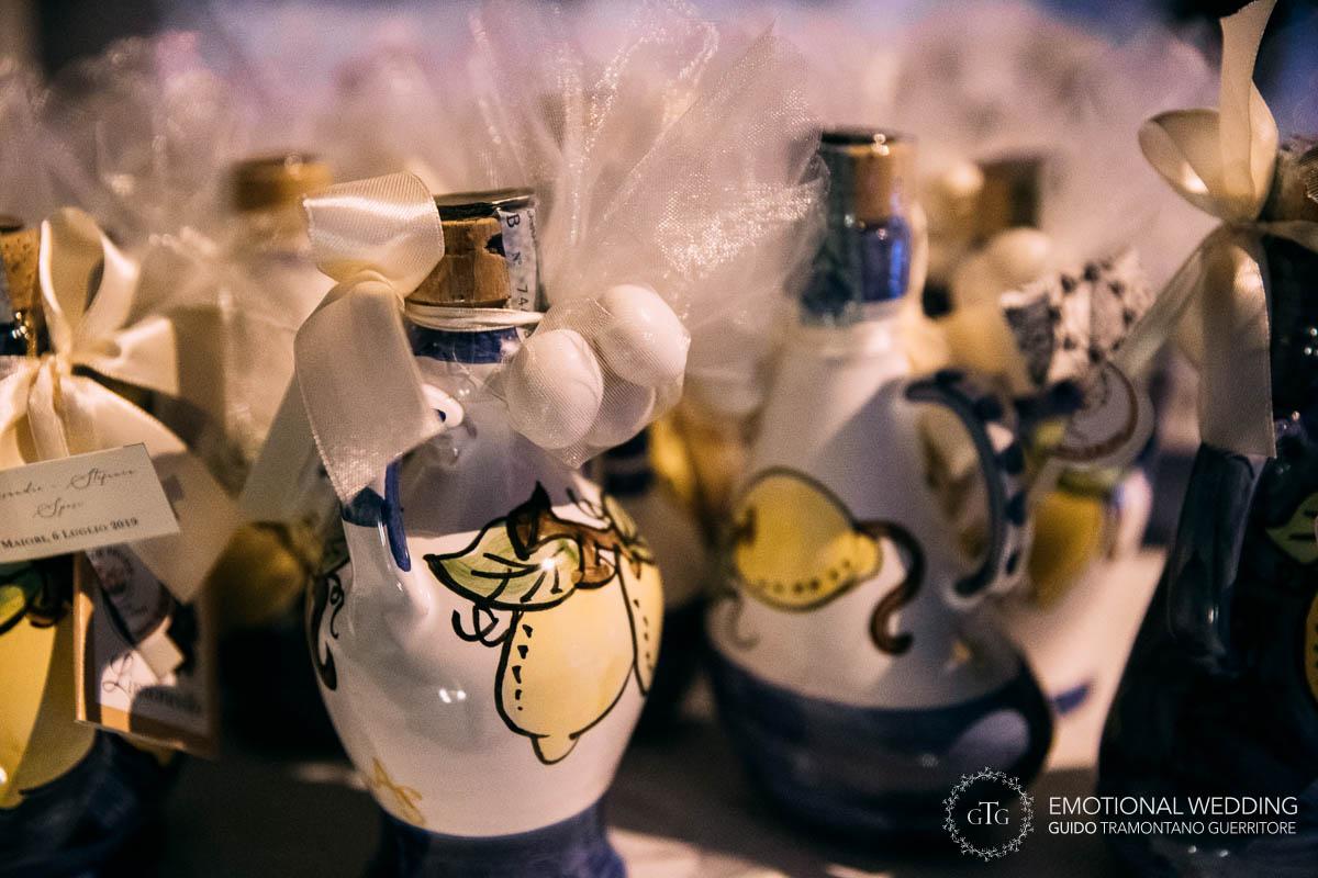 http://www.weddingamalfi.com/wp-content/uploads/Stefania-and-Alessandro-Wedding-in-Amalfi-45.jpg