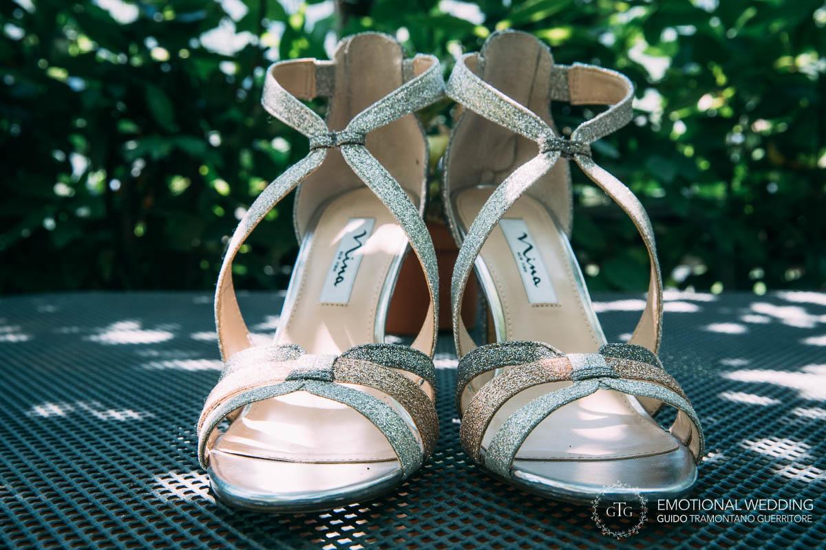 http://www.weddingamalfi.com/wp-content/uploads/Stefania-and-Alessandro-Wedding-in-Amalfi-6.jpg