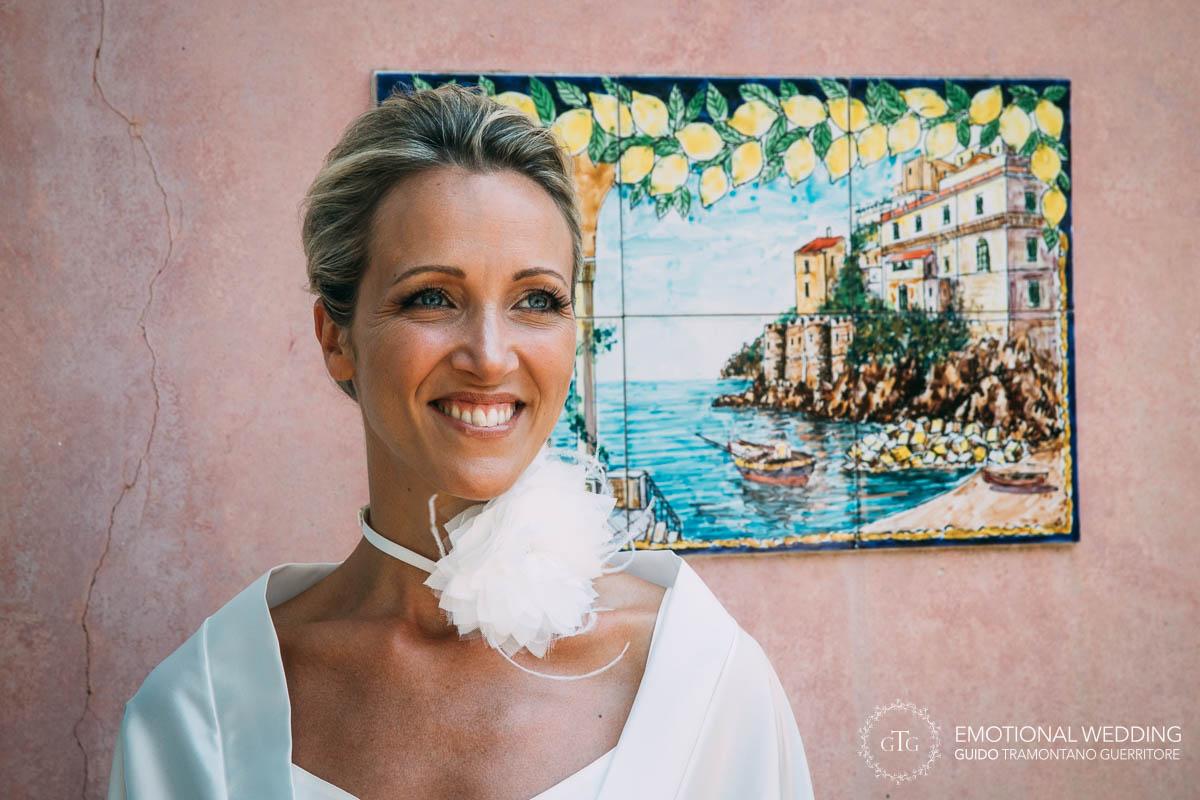 http://www.weddingamalfi.com/wp-content/uploads/Stefania-and-Alessandro-Wedding-in-Amalfi-7.jpg