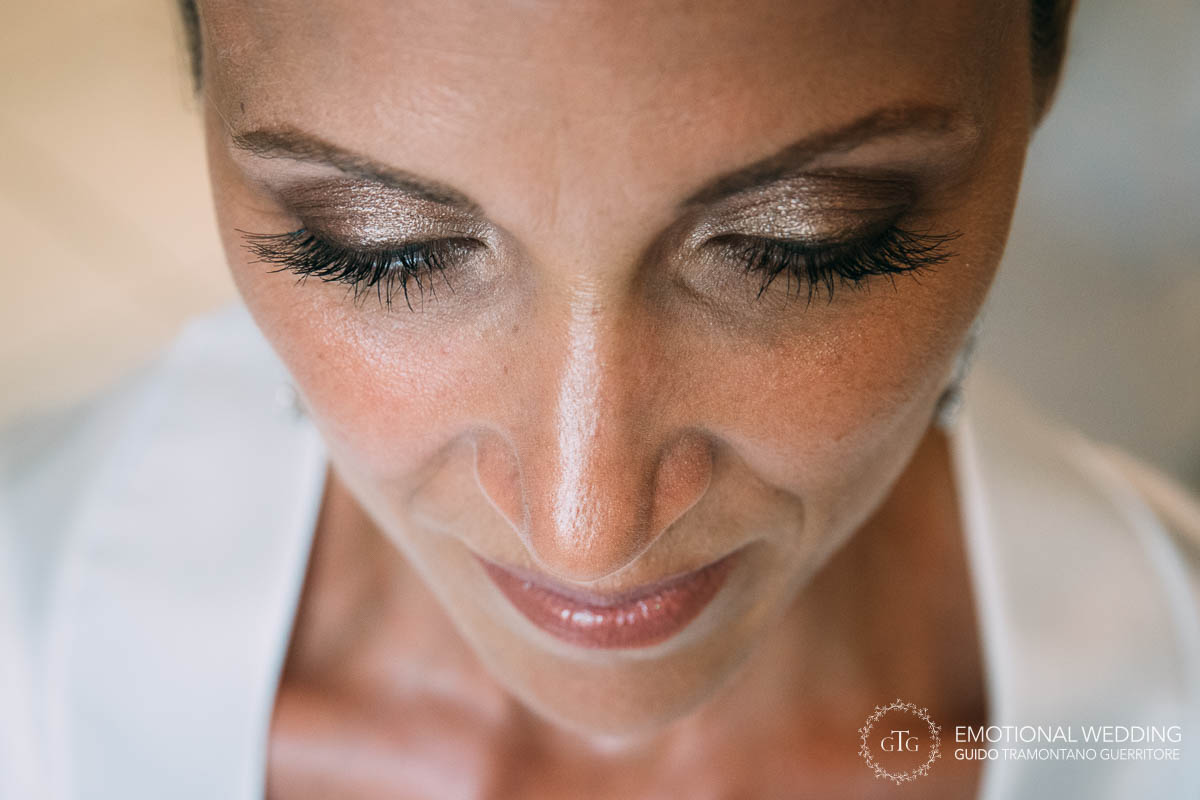 http://www.weddingamalfi.com/wp-content/uploads/Stefania-and-Alessandro-Wedding-in-Amalfi-9.jpg