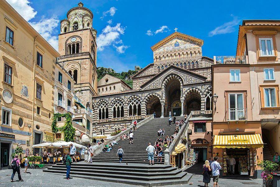 The-Amalfi-Cathedral.jpg