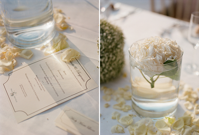 http://www.weddingamalfi.com/wp-content/uploads/Traditional-Italian-wedding-decorations.jpg