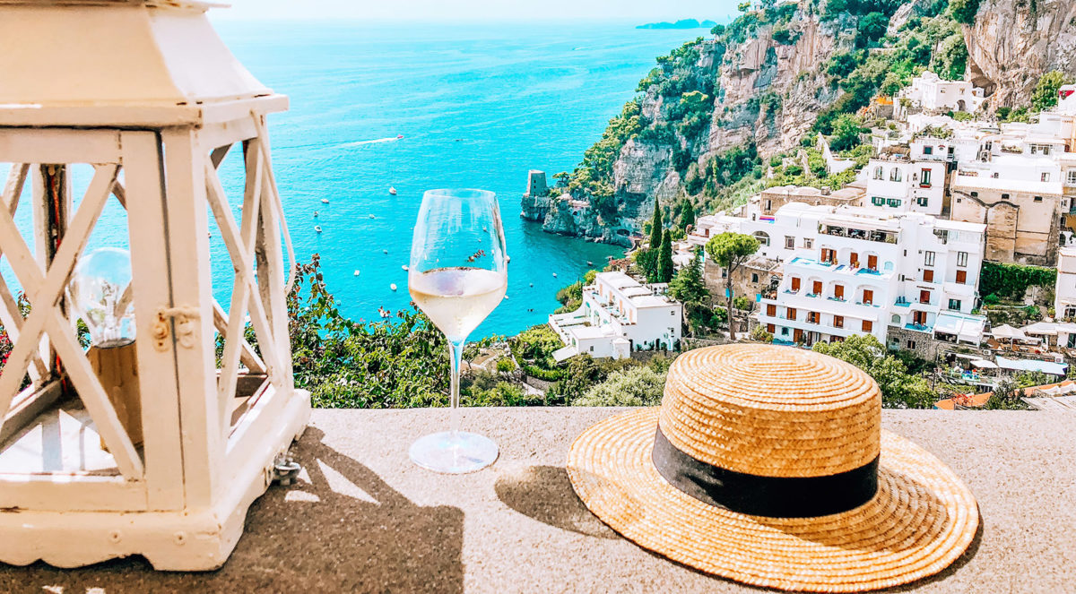 Views-Lunch-Positano-Italy-Amalfi-Coast-1200x663.jpg