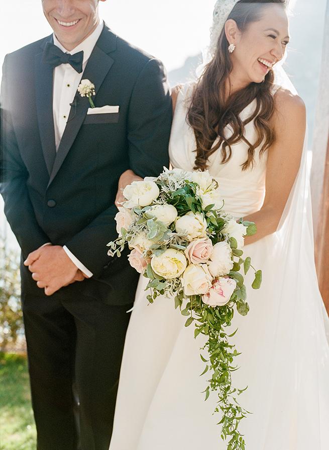 http://www.weddingamalfi.com/wp-content/uploads/Villa-Treville-Positano-Wedding-2.jpg