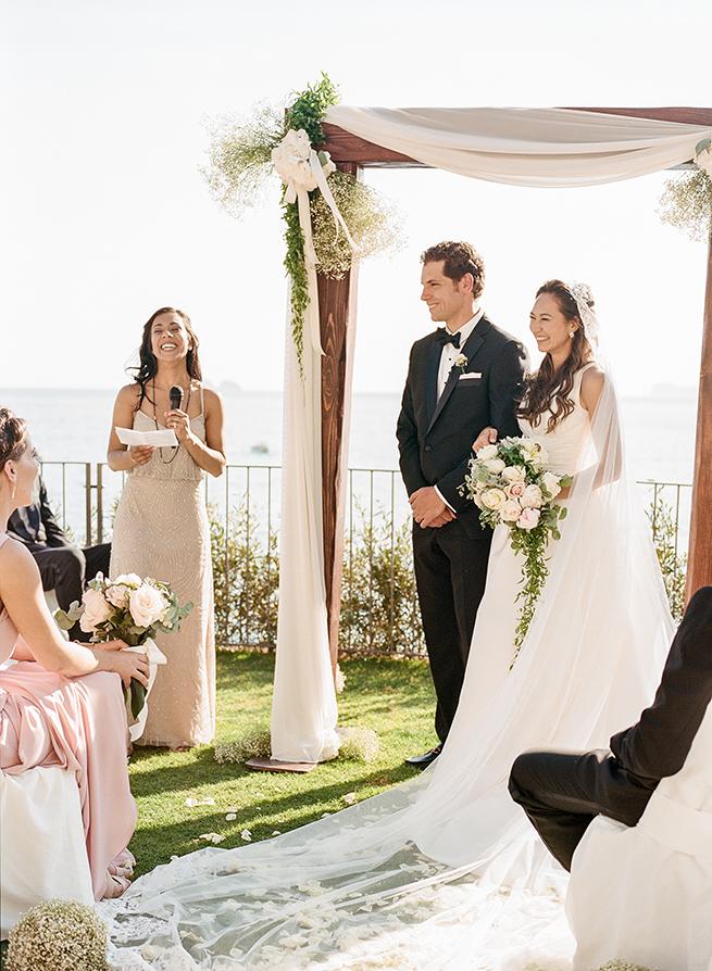 http://www.weddingamalfi.com/wp-content/uploads/Villa-Treville-Wedding-seaside-ceremony.jpg