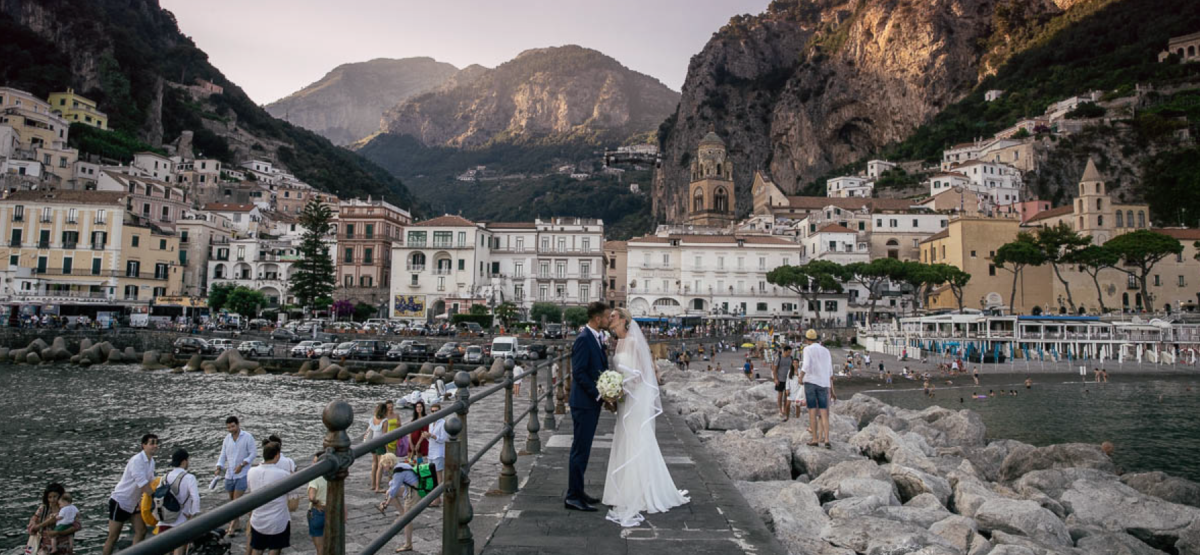 Wedding-in-Amalfi-Photo-credit-Guido-Tramontano-Guerritore-1200x555.png