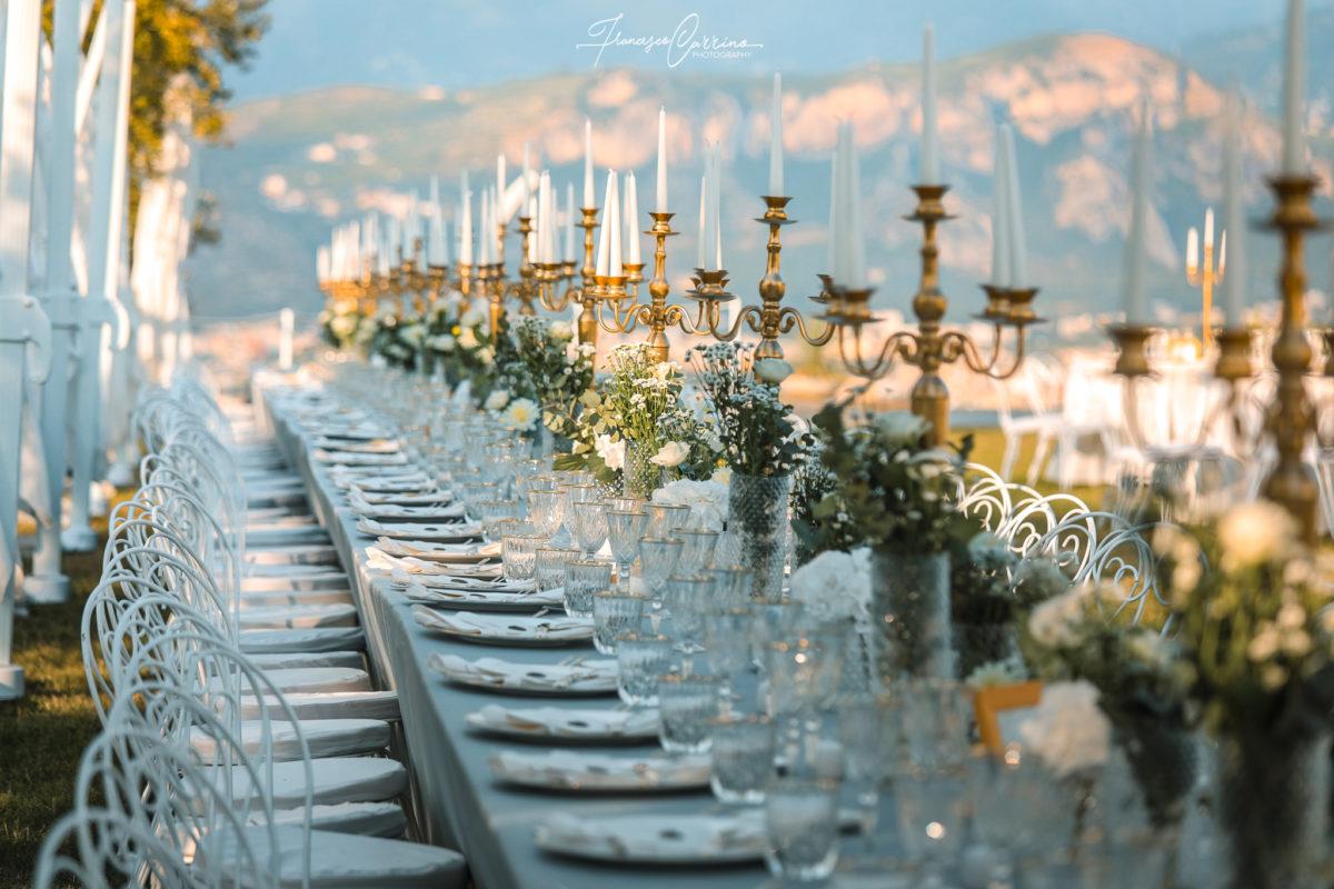 Wedding-table-for-an-outdoor-wedding-1200x800.jpg