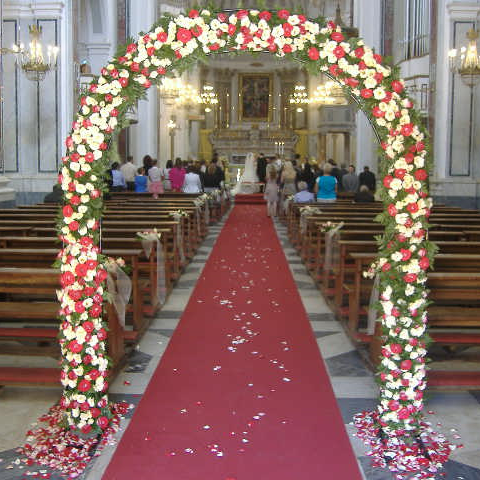 http://www.weddingamalfi.com/wp-content/uploads/aisle-runner.png