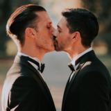 http://www.weddingamalfi.com/wp-content/uploads/alessandro-e-diego-160x160.png