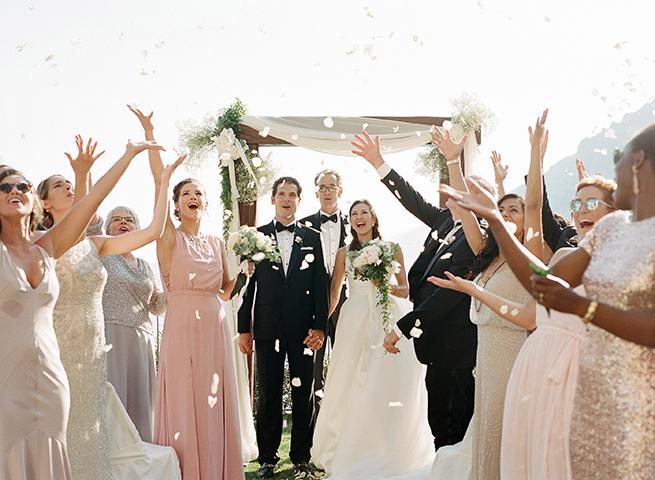 http://www.weddingamalfi.com/wp-content/uploads/bridal-recessional.jpg
