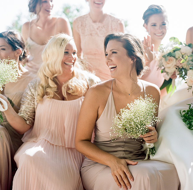 http://www.weddingamalfi.com/wp-content/uploads/bridesmaids-blush-gowns.jpg