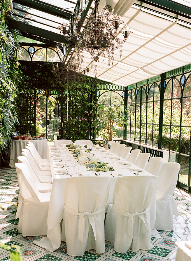 http://www.weddingamalfi.com/wp-content/uploads/elegant-garden-ladies-brunch.jpg