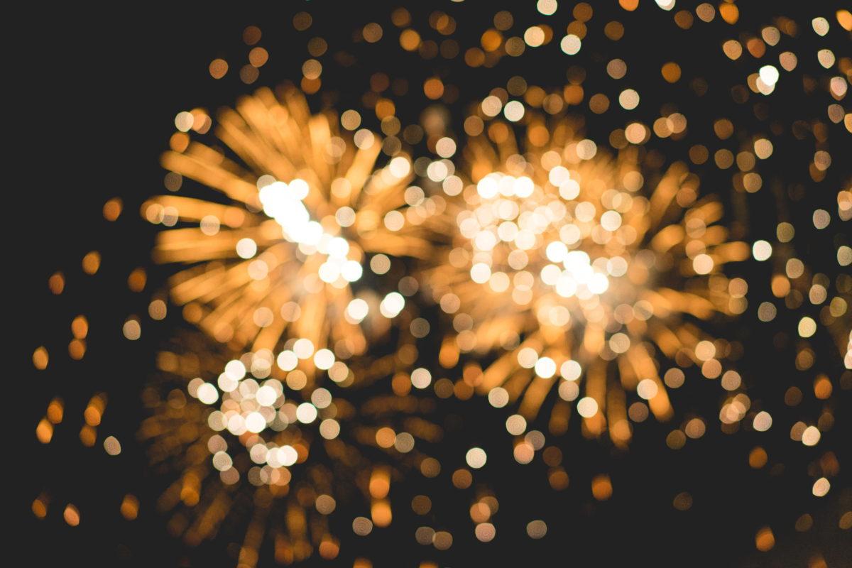 fireworks-1-1200x800.jpg