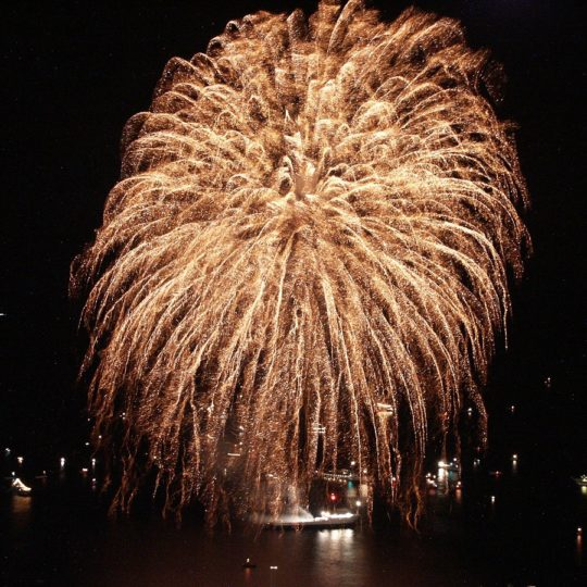 http://www.weddingamalfi.com/wp-content/uploads/fireworks-540x540.jpg