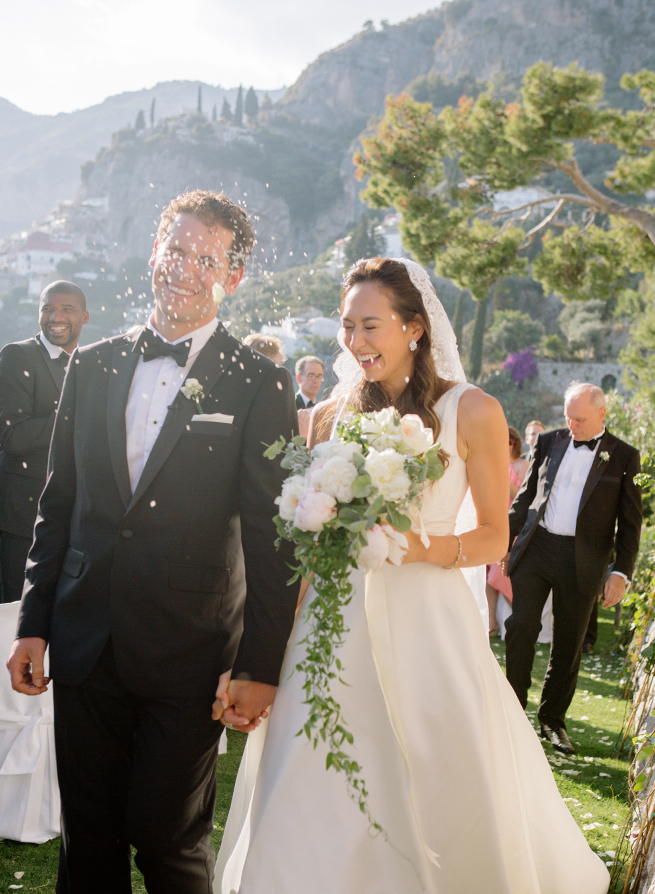 http://www.weddingamalfi.com/wp-content/uploads/flower-toss-ceremony.jpg