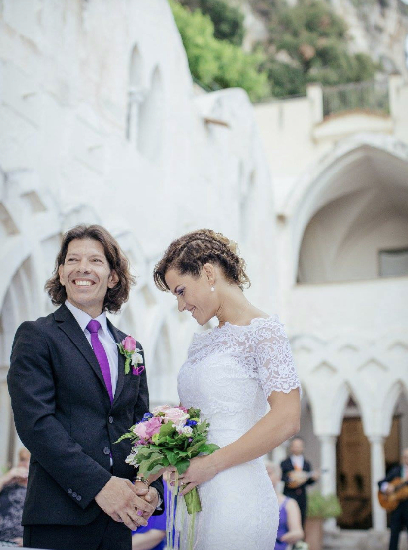http://www.weddingamalfi.com/wp-content/uploads/henry_and_inga.jpg