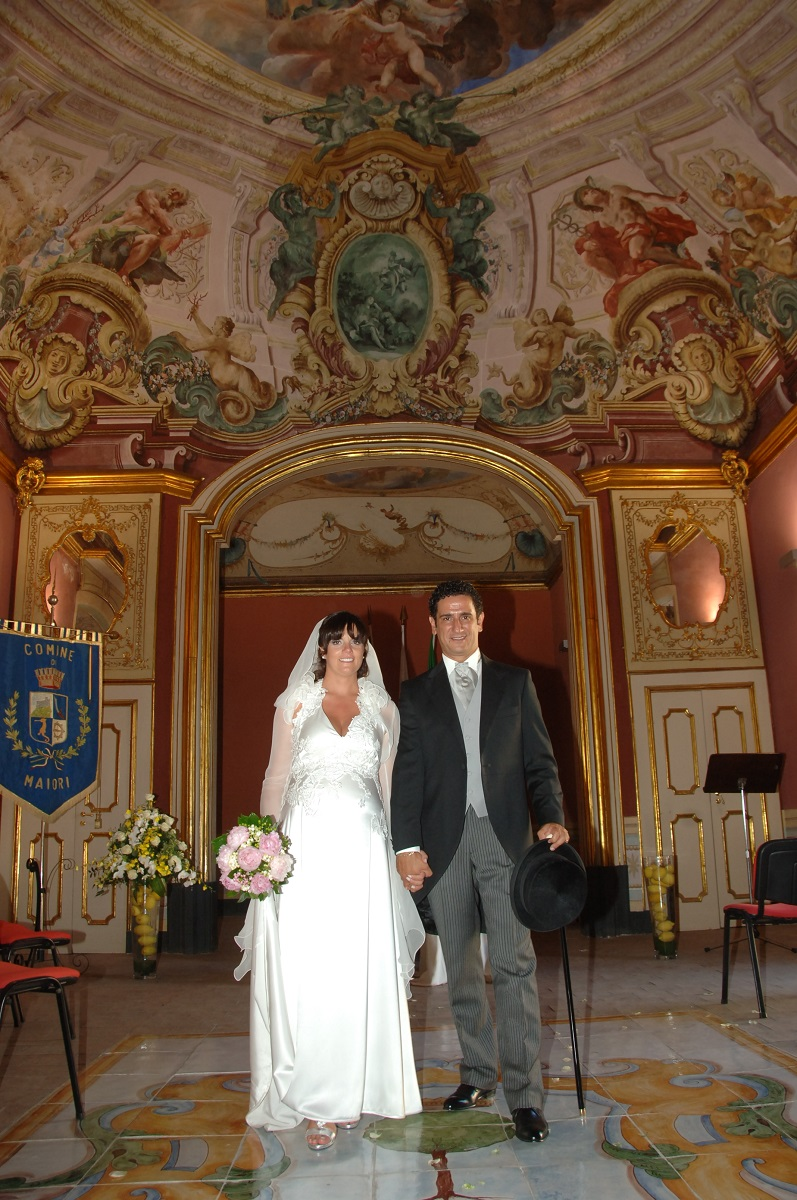 http://www.weddingamalfi.com/wp-content/uploads/just-said-YES-in-Maiori-Amalfi-Coast.jpg