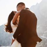 http://www.weddingamalfi.com/wp-content/uploads/laura-and-jarrod-160x160.png