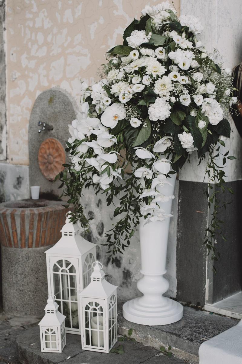 http://www.weddingamalfi.com/wp-content/uploads/roberta-e-nicola-10.jpg