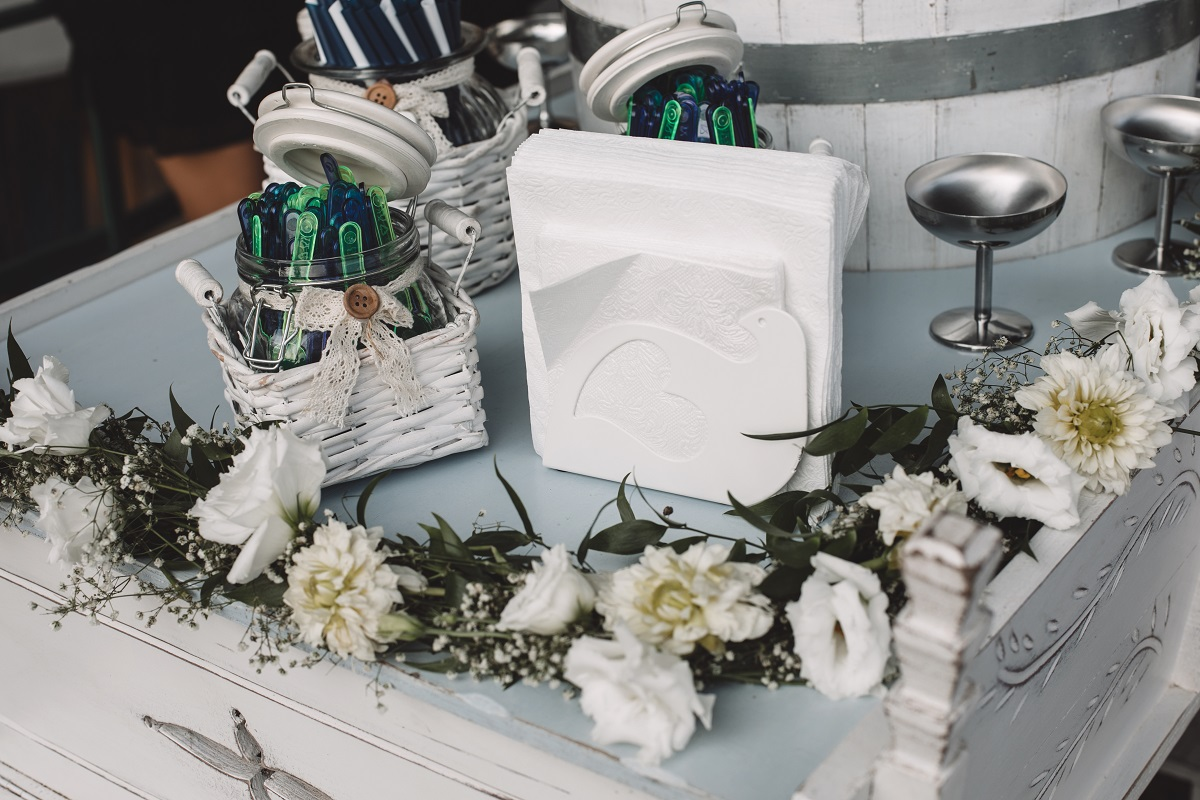 http://www.weddingamalfi.com/wp-content/uploads/roberta-e-nicola-11.jpg