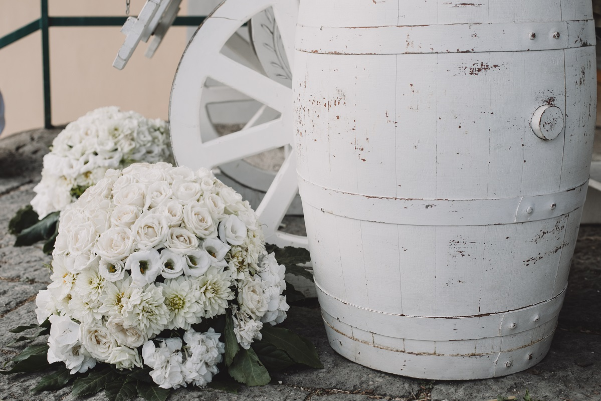 http://www.weddingamalfi.com/wp-content/uploads/roberta-e-nicola-12.jpg