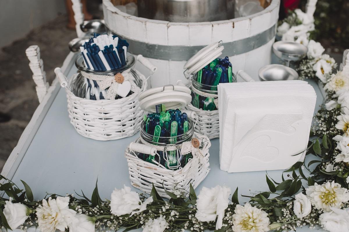http://www.weddingamalfi.com/wp-content/uploads/roberta-e-nicola-13.jpg