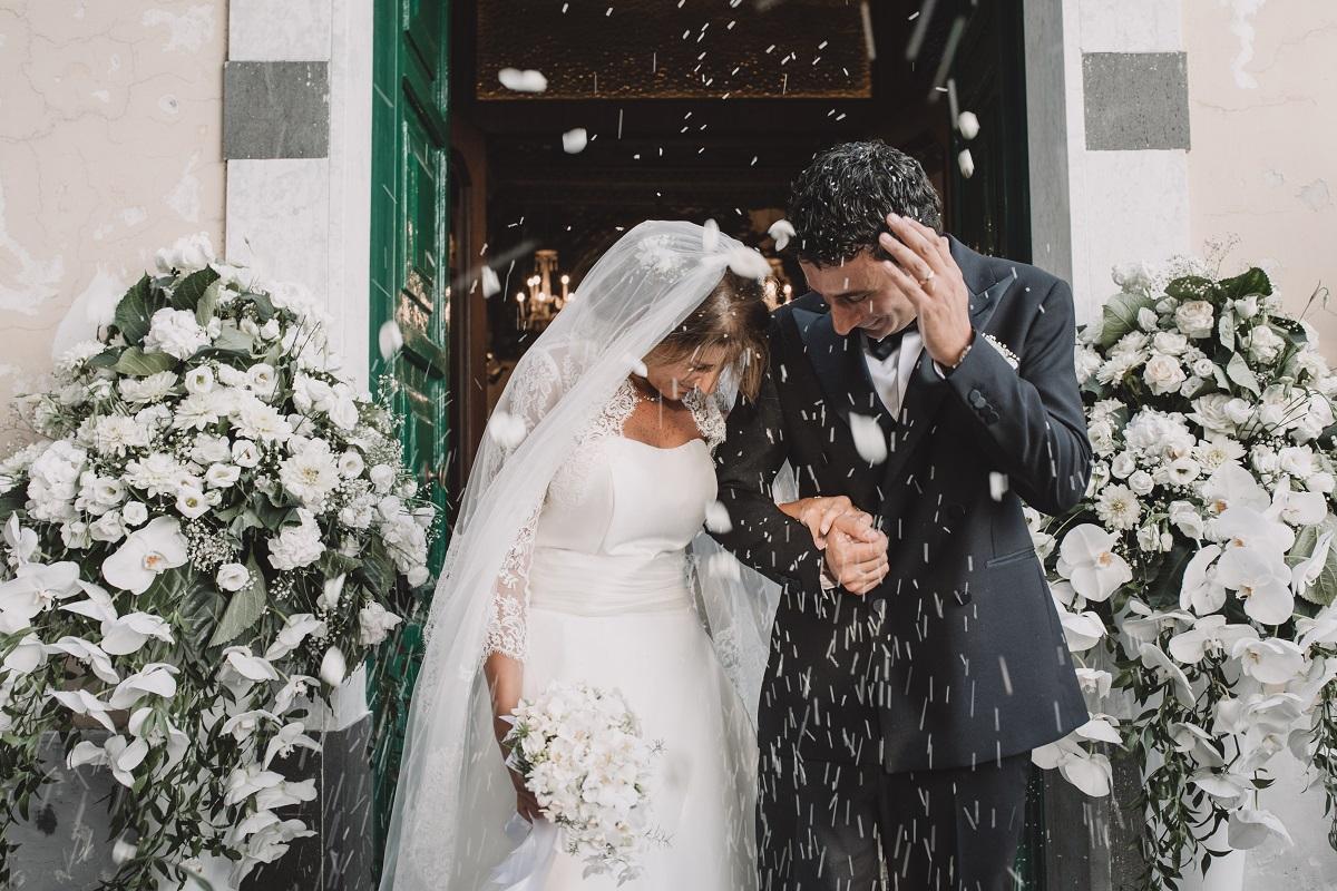 http://www.weddingamalfi.com/wp-content/uploads/roberta-e-nicola-14.jpg
