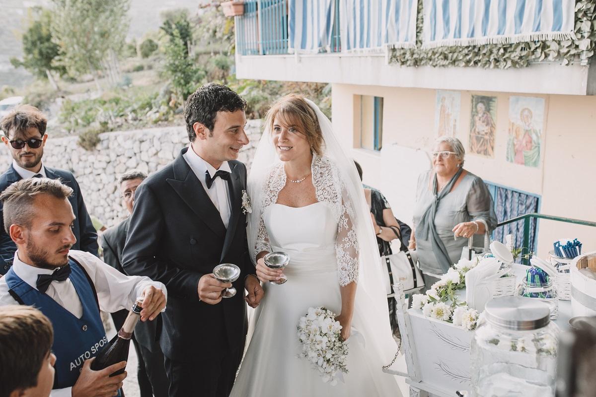 http://www.weddingamalfi.com/wp-content/uploads/roberta-e-nicola-15.jpg