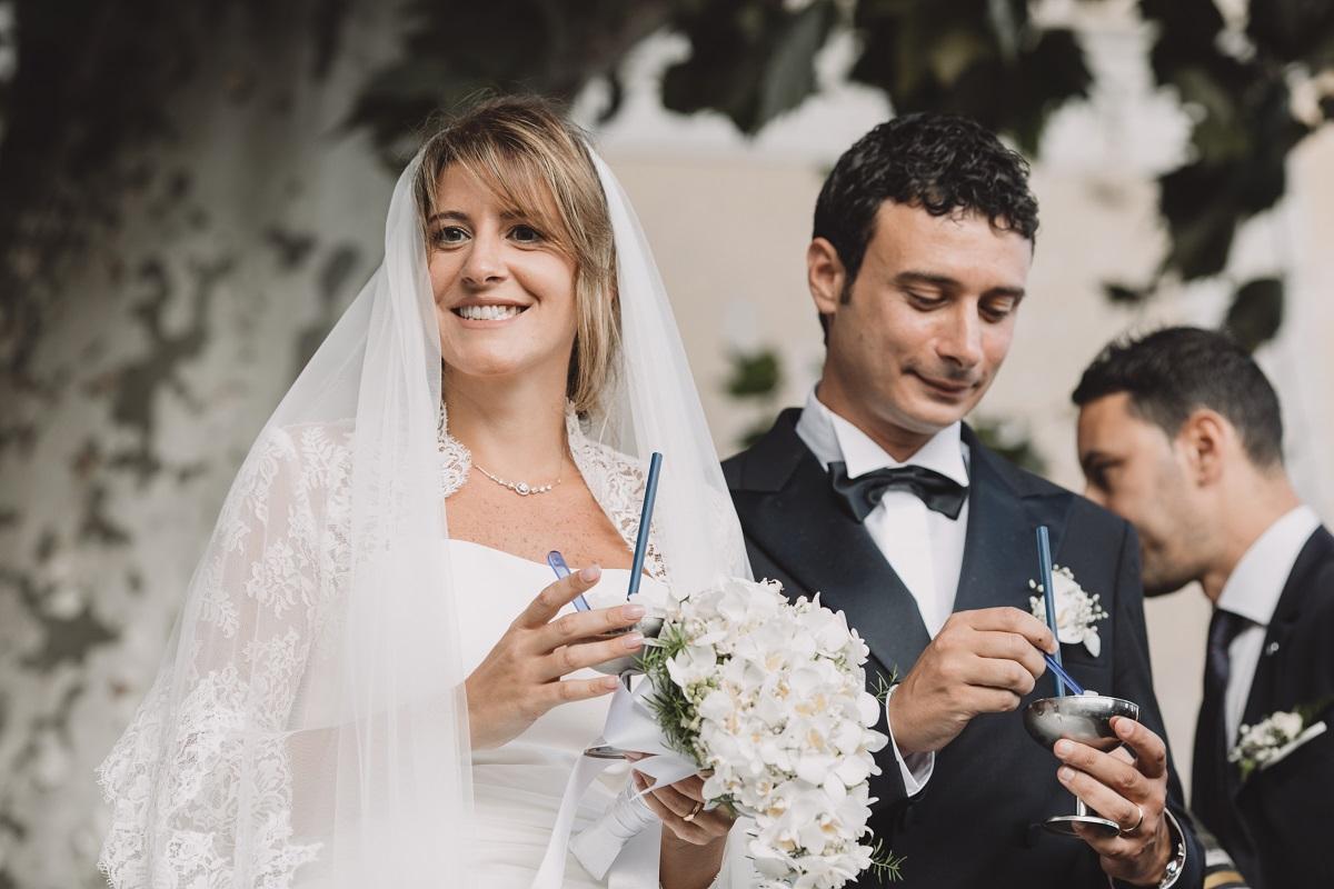 http://www.weddingamalfi.com/wp-content/uploads/roberta-e-nicola-16.jpg