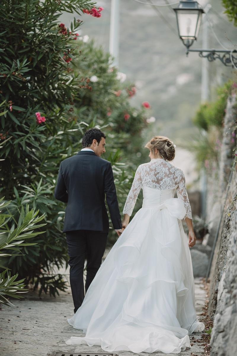 http://www.weddingamalfi.com/wp-content/uploads/roberta-e-nicola-17.jpg