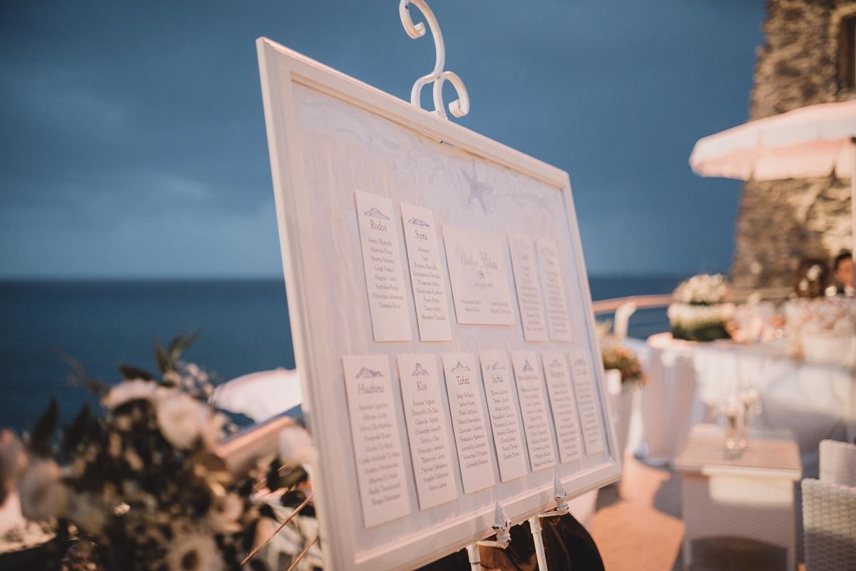 http://www.weddingamalfi.com/wp-content/uploads/roberta-e-nicola-21.jpg