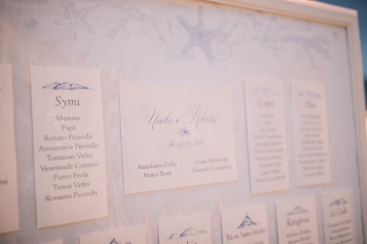 http://www.weddingamalfi.com/wp-content/uploads/roberta-e-nicola-22.jpg