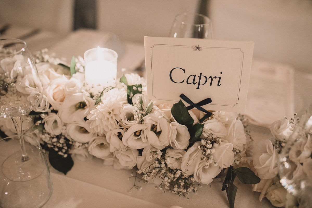 http://www.weddingamalfi.com/wp-content/uploads/roberta-e-nicola-23.jpg