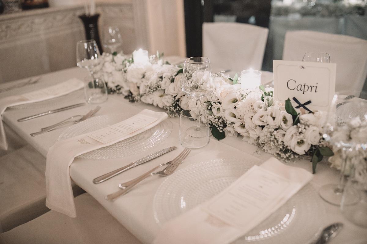 http://www.weddingamalfi.com/wp-content/uploads/roberta-e-nicola-24.jpg