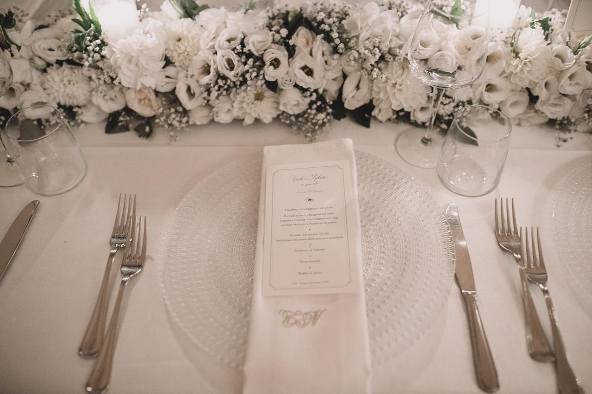 http://www.weddingamalfi.com/wp-content/uploads/roberta-e-nicola-25.jpg