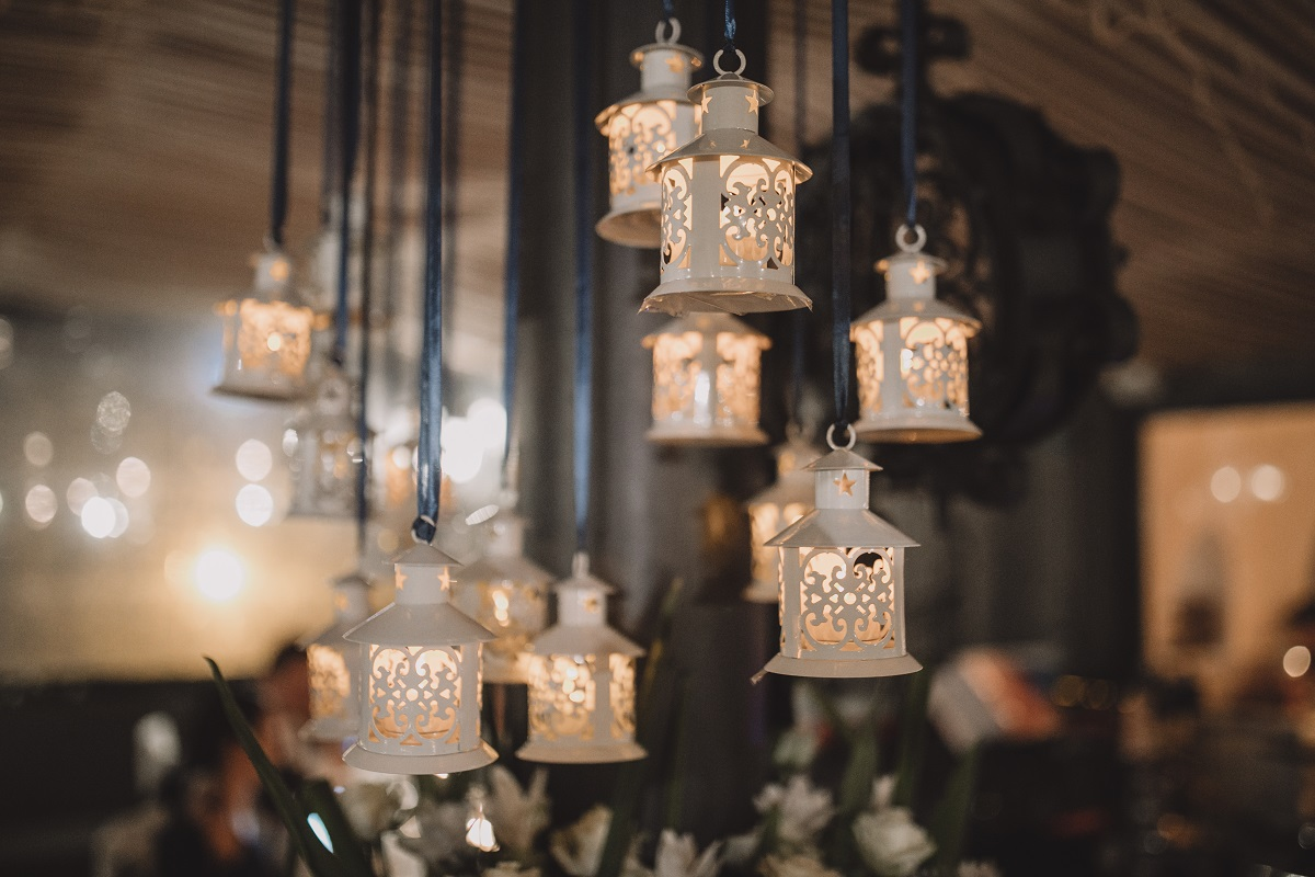 http://www.weddingamalfi.com/wp-content/uploads/roberta-e-nicola-26.jpg