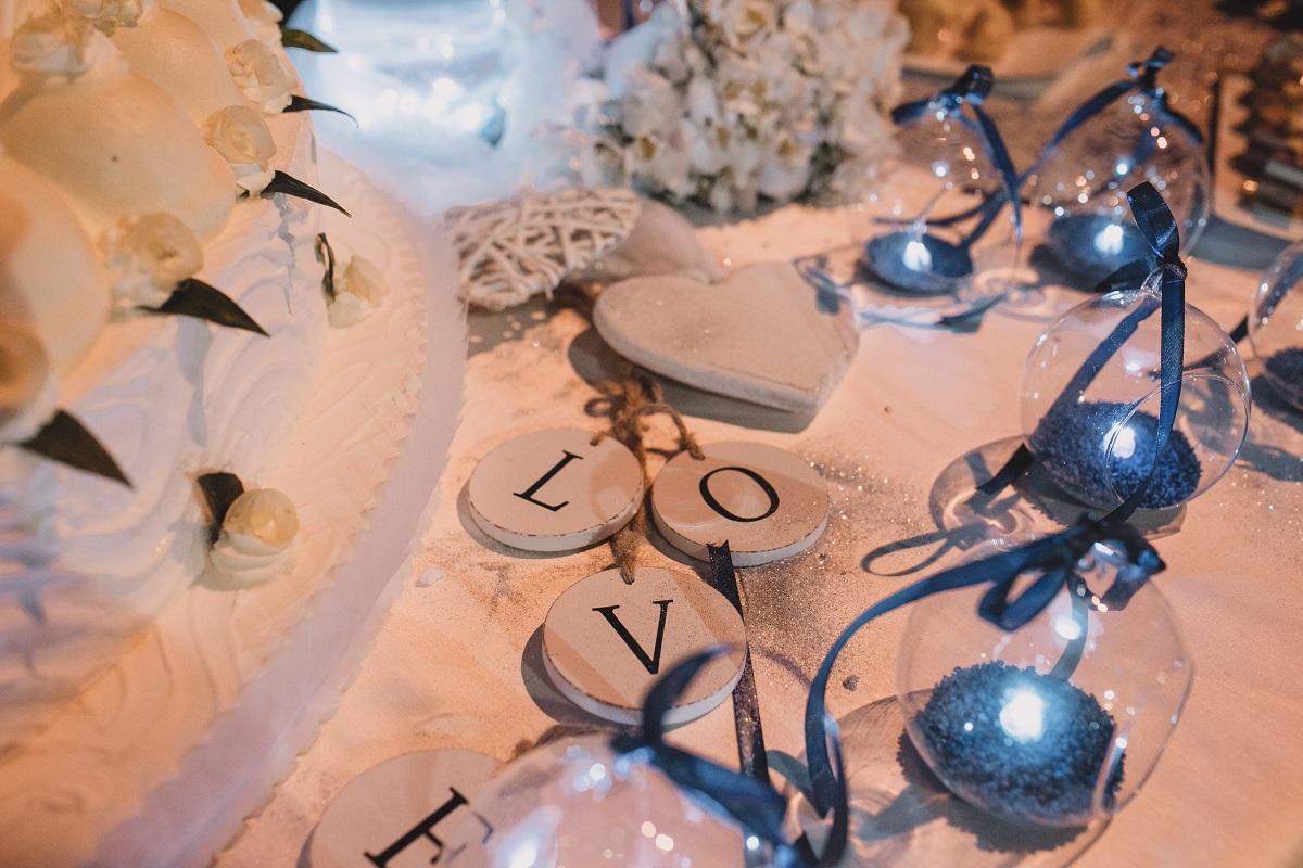 http://www.weddingamalfi.com/wp-content/uploads/roberta-e-nicola-29.jpg