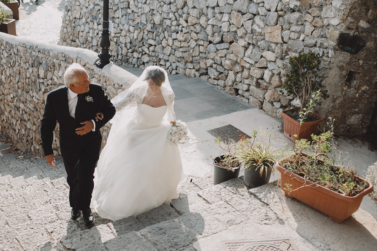 http://www.weddingamalfi.com/wp-content/uploads/roberta-e-nicola-3.jpg