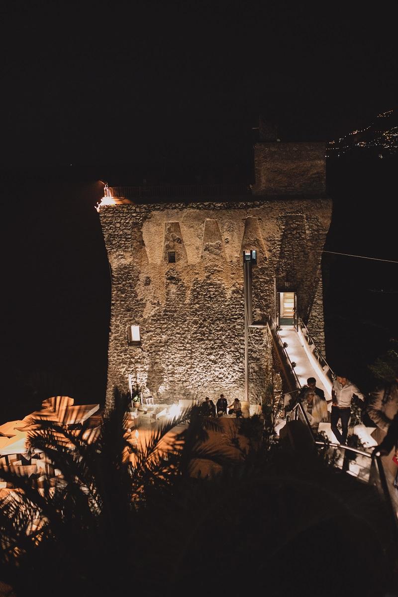 http://www.weddingamalfi.com/wp-content/uploads/roberta-e-nicola-31.jpg