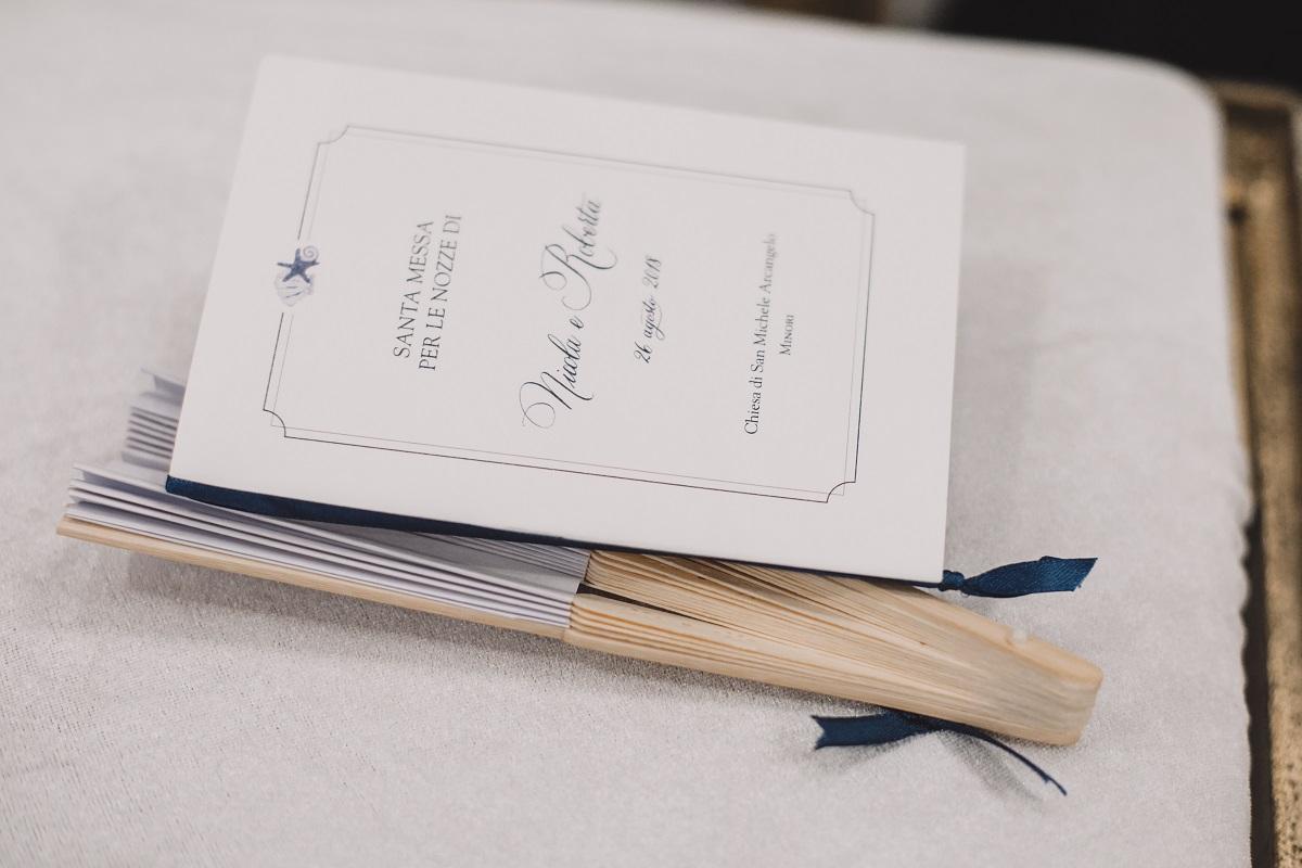 http://www.weddingamalfi.com/wp-content/uploads/roberta-e-nicola-6.jpg