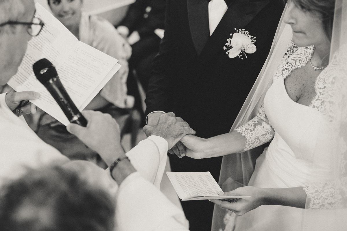 http://www.weddingamalfi.com/wp-content/uploads/roberta-e-nicola-7.jpg