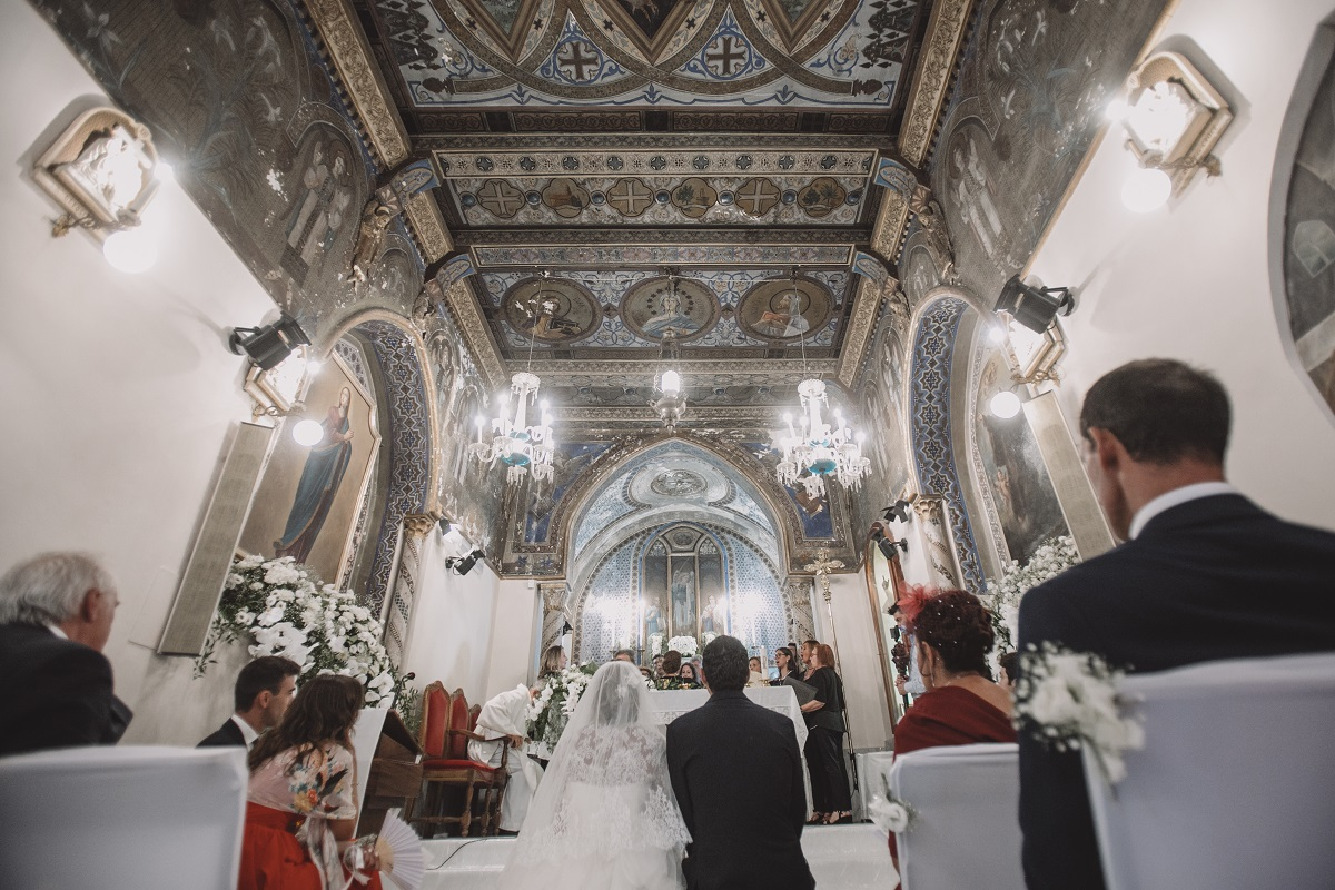 http://www.weddingamalfi.com/wp-content/uploads/roberta-e-nicola-8.jpg