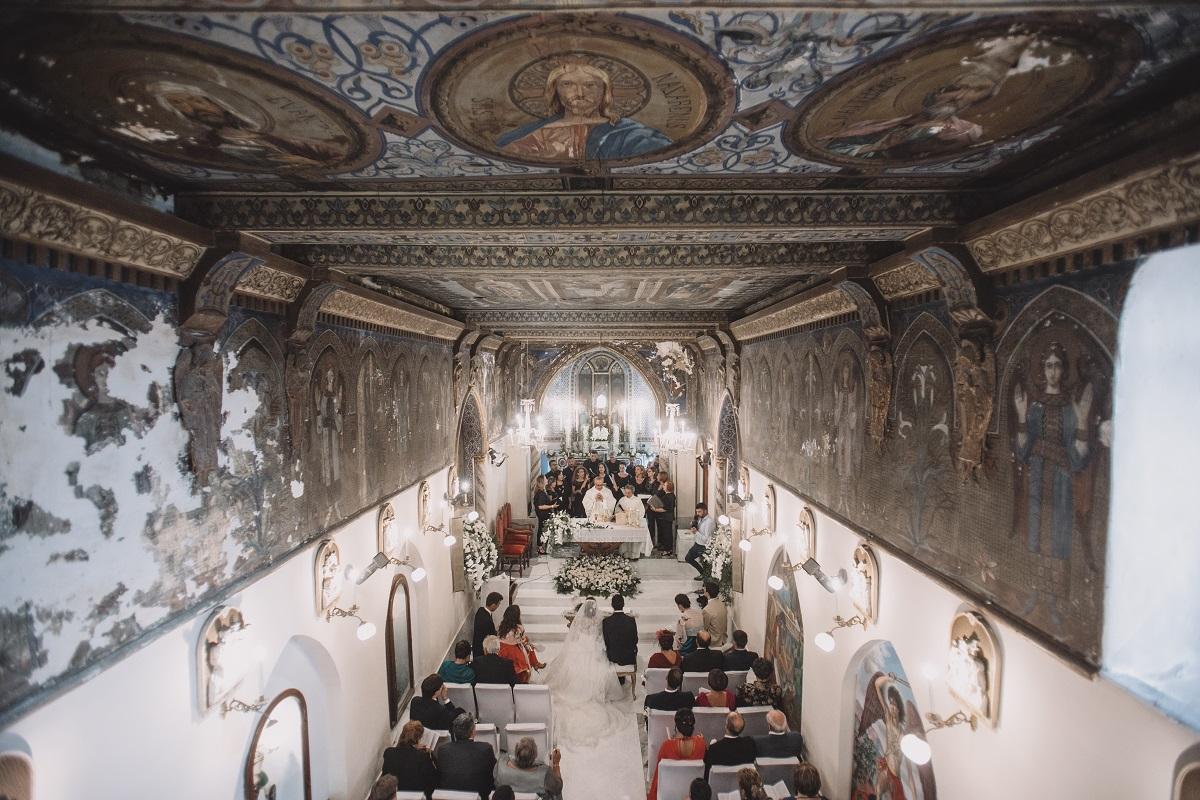 http://www.weddingamalfi.com/wp-content/uploads/roberta-e-nicola-9.jpg