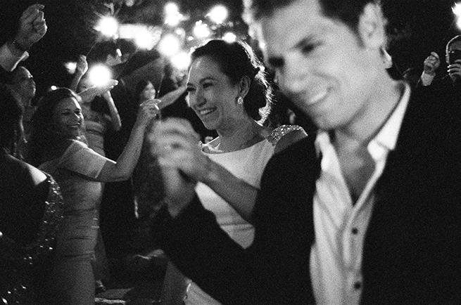 http://www.weddingamalfi.com/wp-content/uploads/sparkler-wedding-exit.jpg