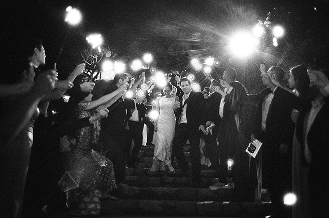 http://www.weddingamalfi.com/wp-content/uploads/sparklers-wedding-exit.jpg