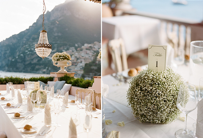 http://www.weddingamalfi.com/wp-content/uploads/traditional-italian-decor-wedding.jpg
