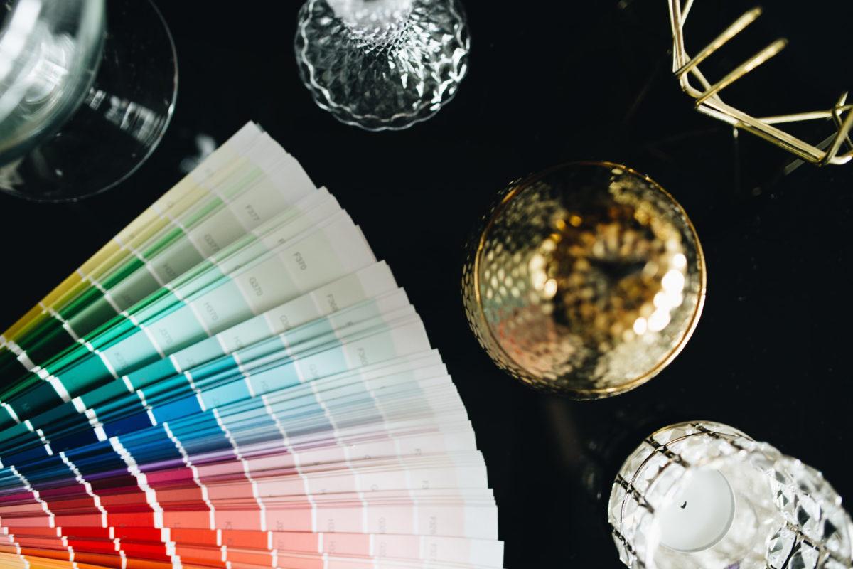 wedding-color-palette-1200x800.jpg