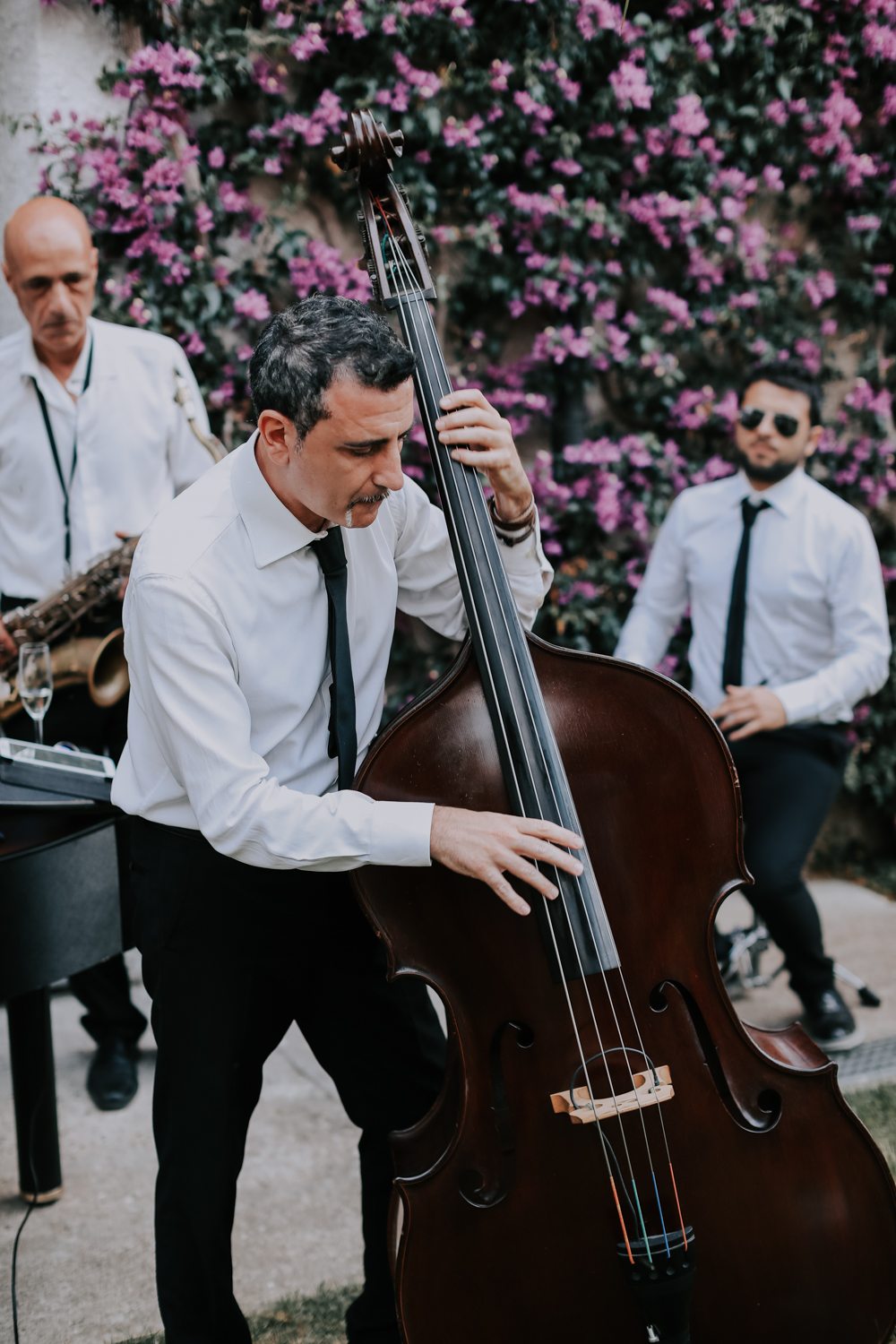 https://www.weddingamalfi.com/wp-content/uploads/Alessandro-and-Diego-wedding-music-solution.jpg